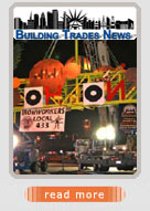 Building Trades Article
